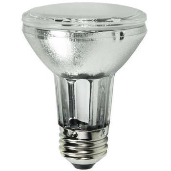 CMH20PAR20/FL/830 (1203) Plusrite 20W Ceramic Metal Halide Bulb