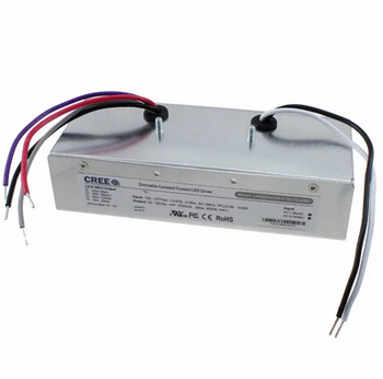 LMD600-0100-C1A7-7030000 Cree LED Module Driver