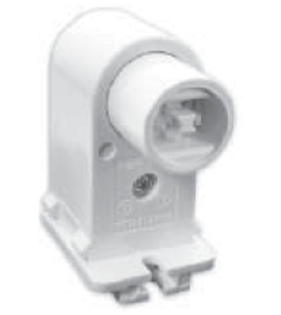 High Output / Very High Output Sockets - Slide-on Spring