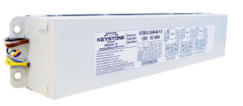 KTSB-E-2448-46-1-S Keystone SmartWire Electronic Sign Ballast