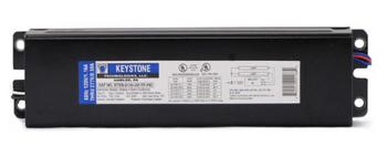 KTEB-2110-UV-TP-PIC Keystone Fluorescent Ballast - Low Temperature Start