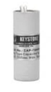Keystone CAP-250HPS High Pressure Sodium Capacitor