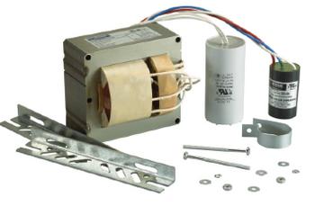 Keystone MPS-400A-480-KIT Metal Halide Ballast Kit