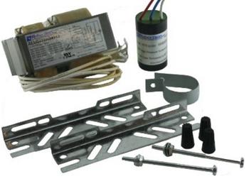 ALU0070H04912 Robertson 70W HPS Ballast Kit