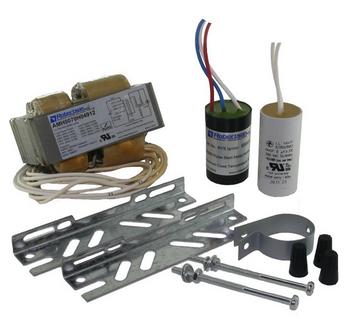 AMH0070H04912 M Robertson Magnetic Ballast Kit