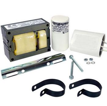 Howard MP-70-4T-HXH-K Metal Halide Ballast Kit