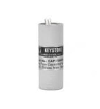 Keystone CAP-250MH Metal Halide Capacitor
