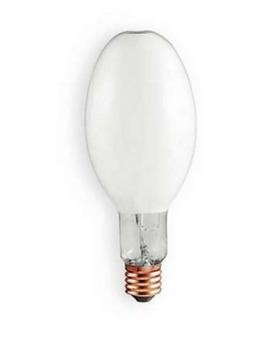 MP400W/C/V/UVS/PS/737 (45541) Venture Lighting Pulse Start Lamp
