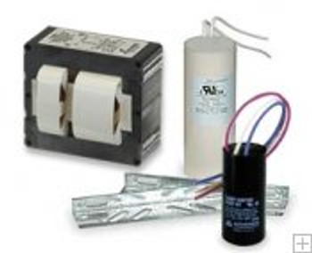 BKM150QC Kit - 150W PulseStart M102