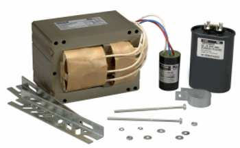 Keystone HPS-1000A-P-KIT High Pressure Sodium Ballast Kit