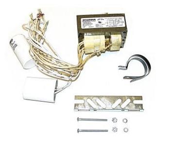 M100/MULTI-KIT Sylvania 47019 Metal Halide Ballast Kit