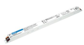 H3DT554CU210 Lutron Hi-Lume Dimming Ballast