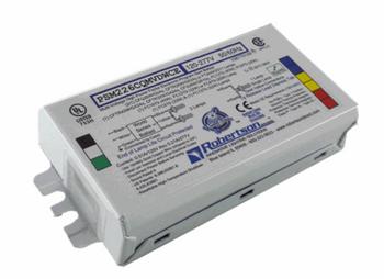 PSM226CQMVDWCE Robertson Electronic Ballast