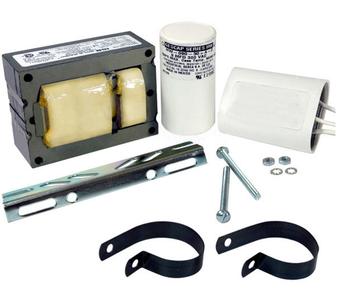 Howard S-150-4T-HXH-K High Pressure Sodium Ballast Kit
