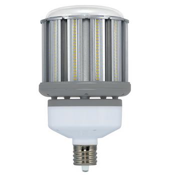 S9395 Satco 80W Corn LED Retrofit Lamp