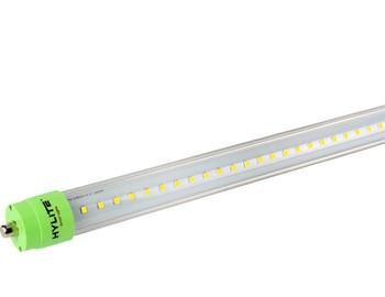 Hylite HL-T8-8F-36W-50K LED F96T8HO/F96T12HO Replacement Lamp