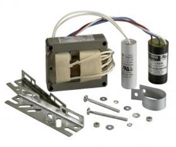 Keystone MH-50X-Q-KIT Metal Halide Ballast Kit
