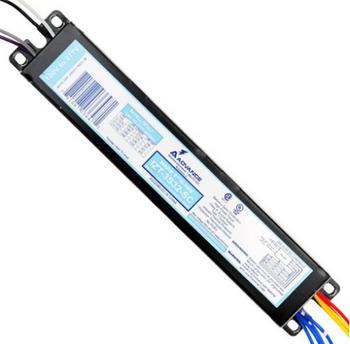 IZT-3S32-SC Advance Mark 7 Electronic Dimming Ballast