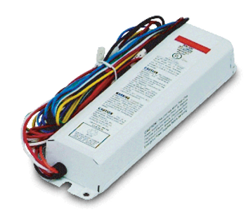 BAL500 (PAC0314) Howard Emergency Lighting Ballast