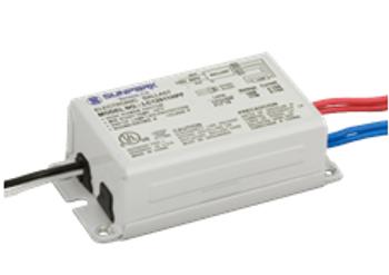 LC12011T (LC12011) SunPark Electronic Ballast