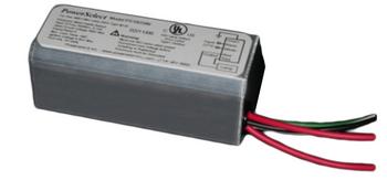 PowerSelect PS10E39K 39W Mini Stick Electronic Metal Halide Ballast