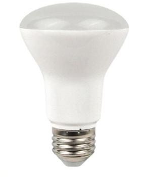NaturaLED 7 Watt R20 LED Lamps