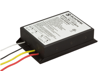 SunPark 120-MH150 Metal Halide eHID Electronic Ballast