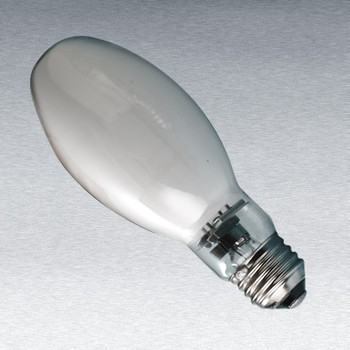 MP70W/C/U/UVS/PS/3K (14611) Venture Lighting Pulse Start Lamp