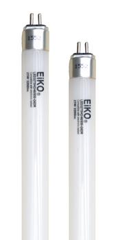 EIKO LED25WT5HO/46/8XX-G7DR DirectFit T5 LED Lamp