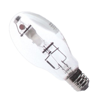 MH70/ED28/U/4K (1011) Plusrite 70W Pulse Start Lamp