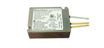 PowerSelect PS13U37T 35W/39W/50W/70W Electronic Metal Halide Ballast