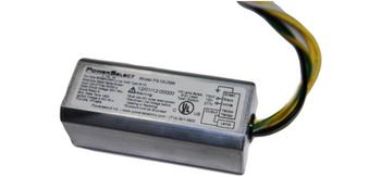 PowerSelect PS10U39K 39W Electronic Metal Halide Ballast