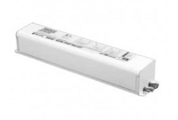 USB-0218-16 Universal Sign Ballast