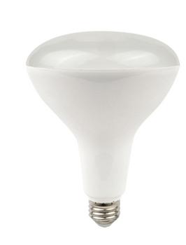 NaturaLED BR30 9 Watt LED Lamp