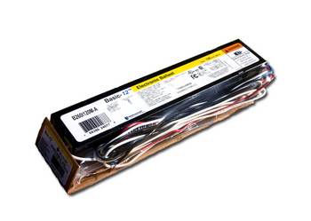 B260I120M-A Universal Electronic Fluorescent T12 Ballast