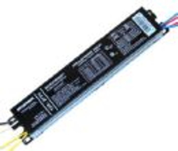 QTP3x32T8/UNV ISN-SC Sylvania 49907 Quicktronic Ballast