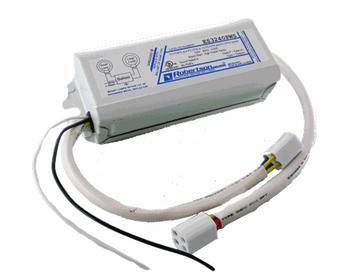 ES3240PWS Robertson with Socket Connectors