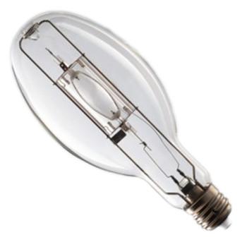 Plusrite MH400/ED37/U/4K (1024) Probe Start Lamp