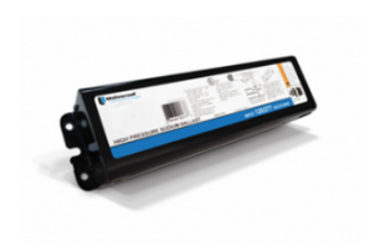 11210-242C-TC Universal M81 150W Metal Halide Fcan Ballast
