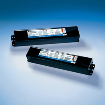 1120-251A-TC Universal 35W 39W Metal Halide Fcan Ballast