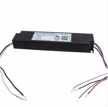 LED50W-048-C1050-D TRP LED Driver 50W