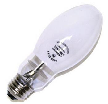 MH100W/C/U/PS (15823) Venture Lighting Pulse Start Lamp