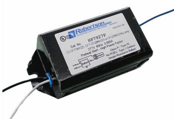 HP7927P Robertson Magnetic CFL Ballast