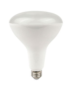 NaturaLED 14 Watt BR40 LED Lamp