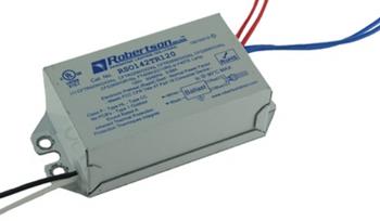 RSO142TR120 Robertson Electronic Ballast