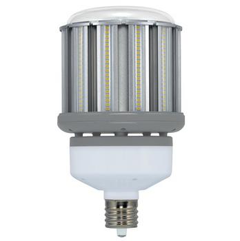 S9396 Satco 100W Corn LED Retrofit Lamp