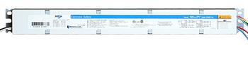 B454PUNV-E Universal Triad® Accustart Electronic Ballast (1-4) F54T5HO