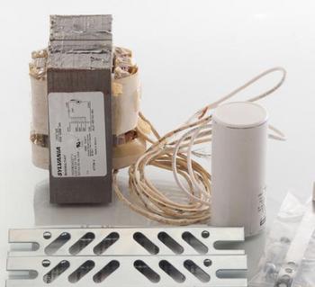 M400/MULTI-KIT Sylvania 47739 Metal Halide Ballast Kit