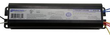 PSB296T12HOMV Roberton Electronic Ballast