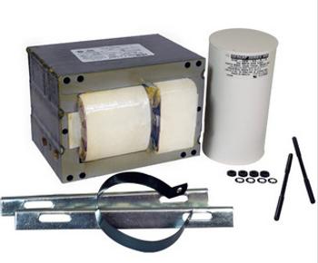 MH400/5TAP TopStar 400W Metal Halide Ballast 5-Tap
